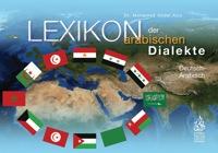 Lexikon der arabischen Dialekte