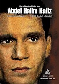 Die schönsten Lieder von Abdel Halim Hafiz