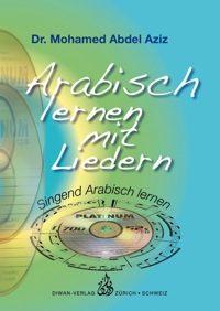 Arabisch lernen mit Liedern, EA