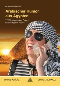Arabischer Humor aus Ägypten, EA