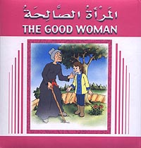 The good woman